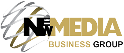 New Media Business Group